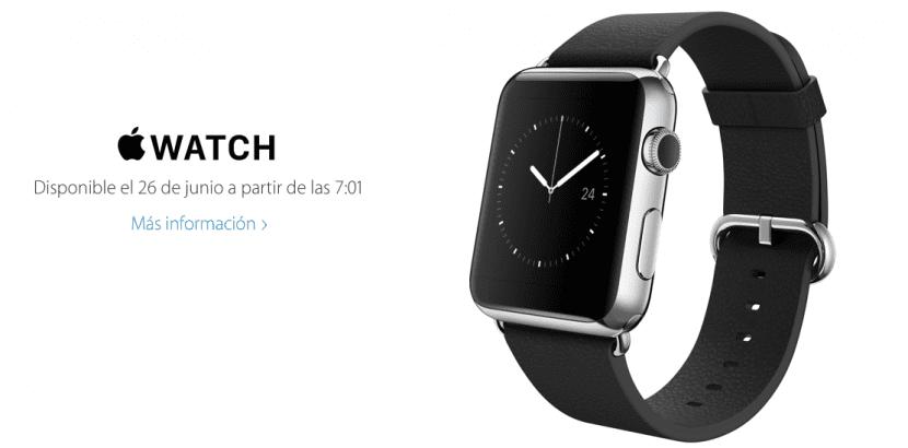 aple-watch-7