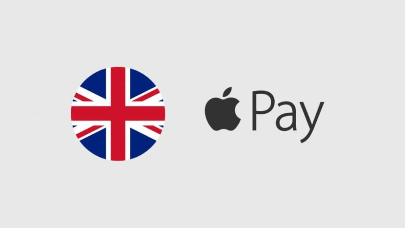 apple-pay-reino.-unido-2
