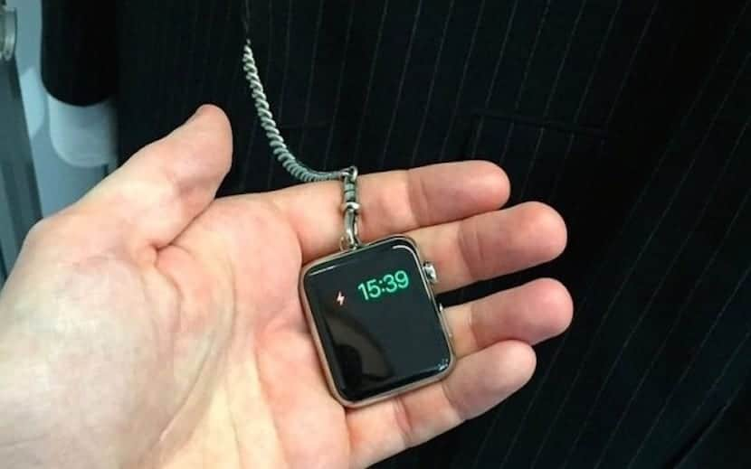 apple-watch-bolsillo