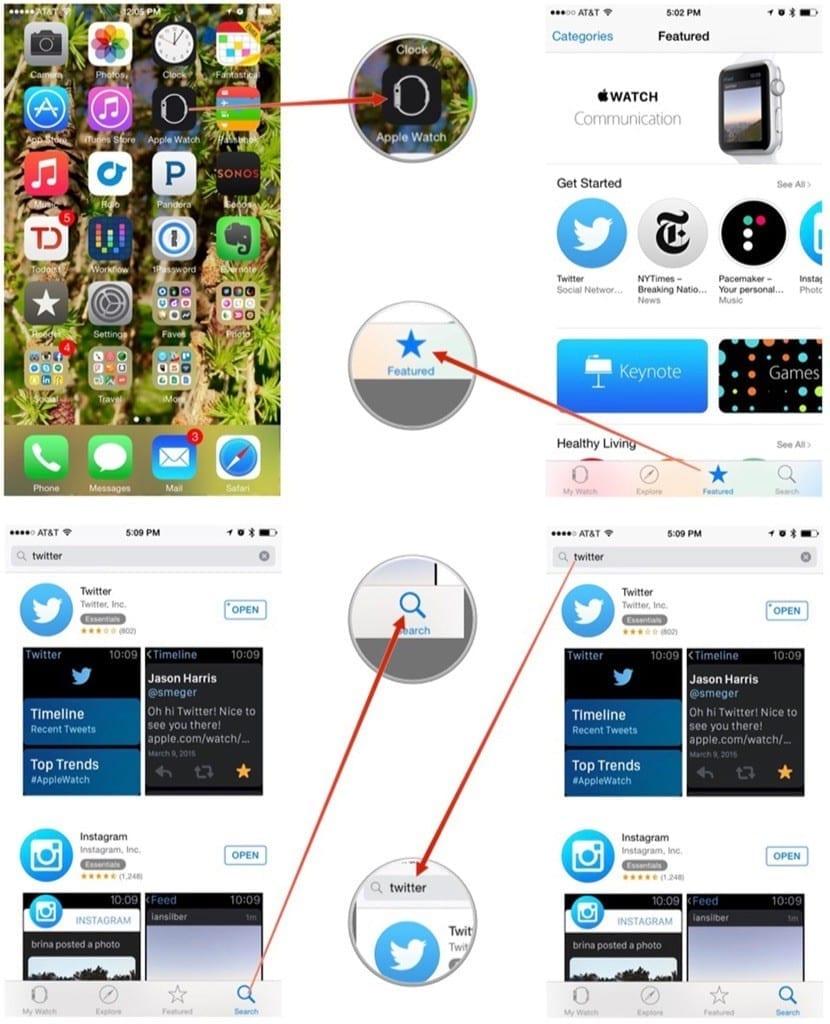 apple-watch-buscar-apps