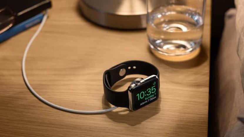 apple-watch-despertador