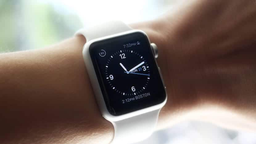 apple-watch-reserva