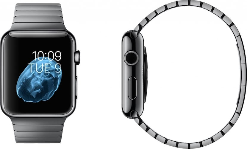 apple-watch-space-black