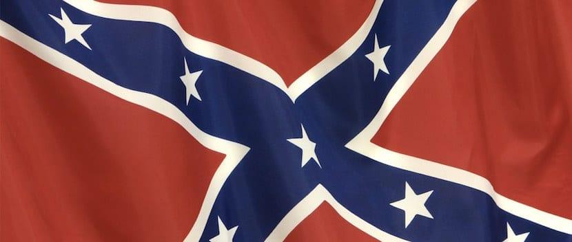 bandera-confederada-eliminada