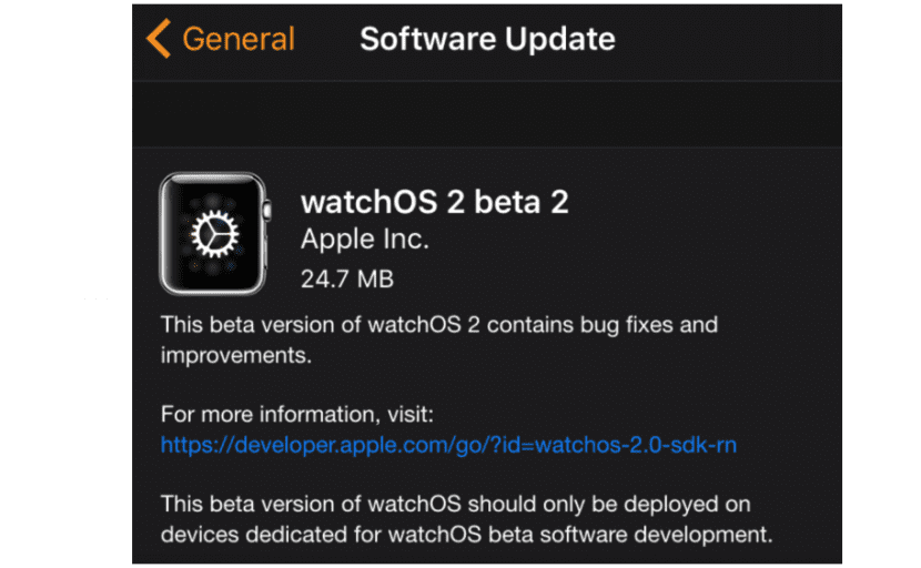 beta-2-watch-o