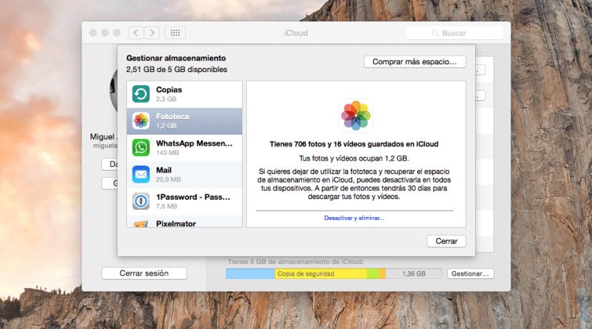 iCloud-almacenamiento-eliminar-archivos-copias-0