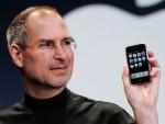 iPhone original Steve Jobs