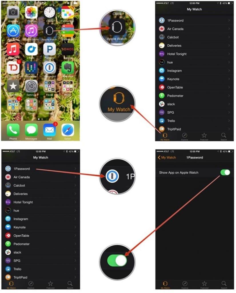 instalar-apps-apple-watch