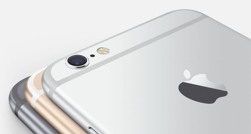 iphone-dorado