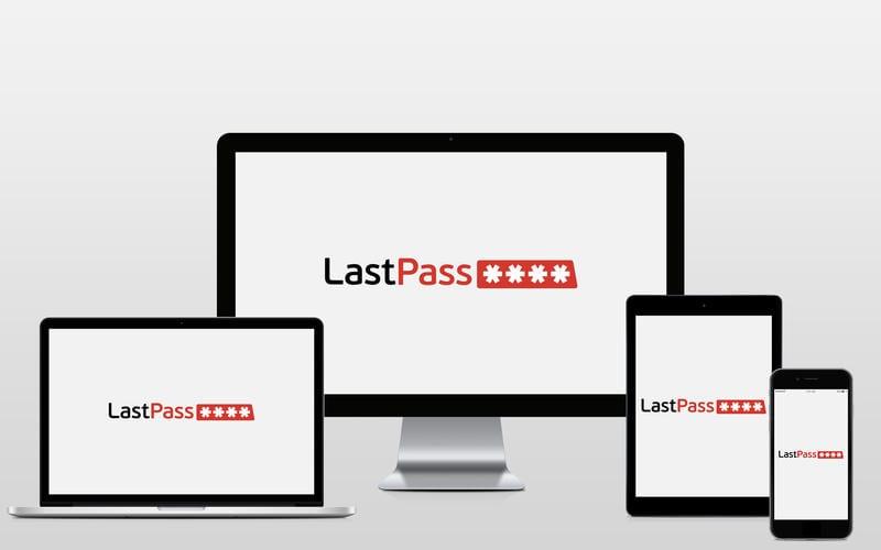 lastpass-2