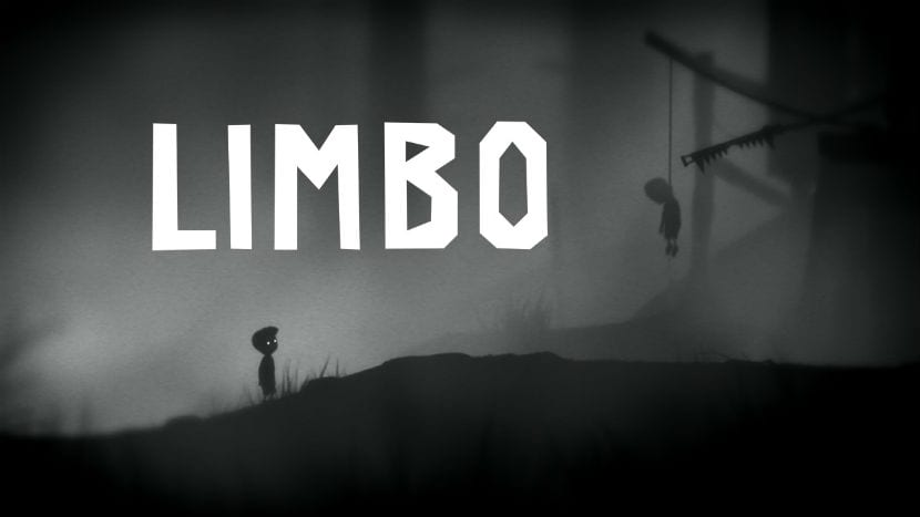 LIMBO Mac App Store