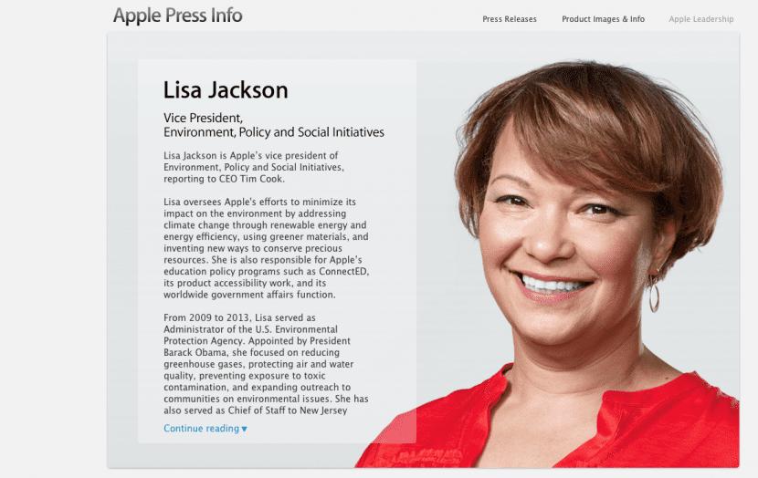 lisa-jackson-1