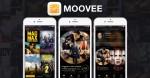 moovee-featured