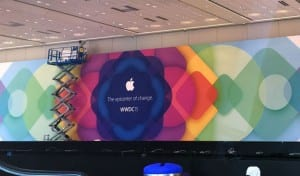 moscone banner 2