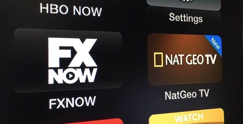 national-geografic-apple-tv