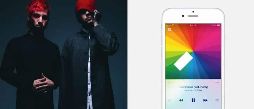 novedades-apple-music