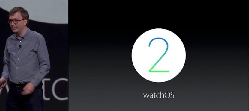 nuevo-watchos-2