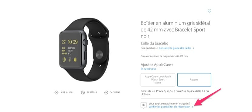 pagina-reservas-apple-watch