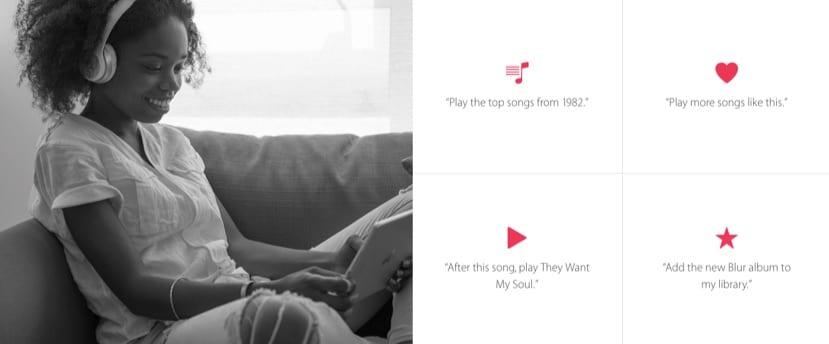 playlist-apple-music