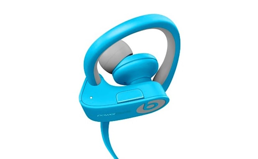 powerbeats2-modelo