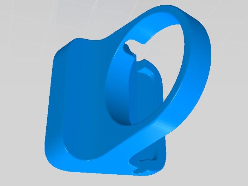soporte-impresora-3d