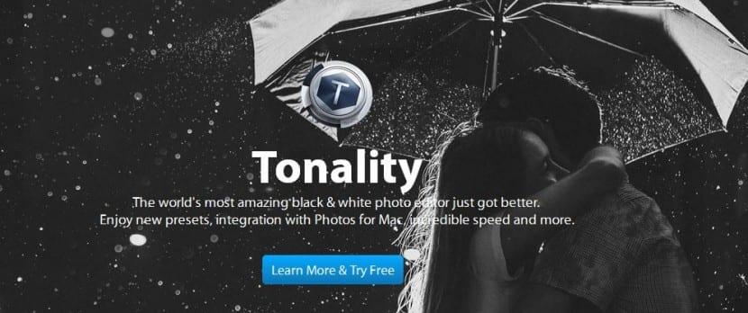 tonality-mac