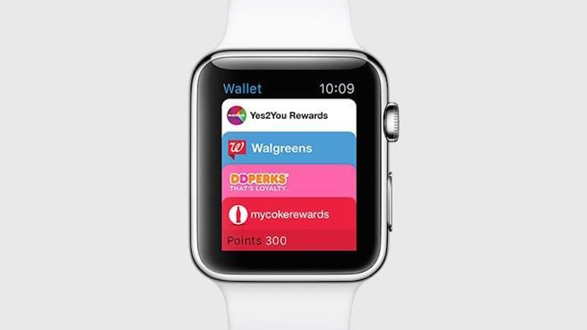wallet-apple-watch