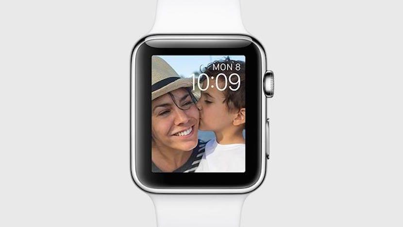 watchfaces-apple-watch