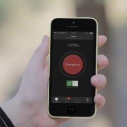 Alpify, la app que te podría salvar la vida