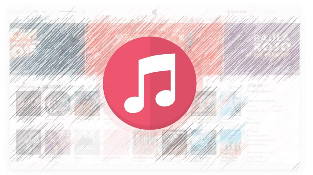 Desactiva la renovación automática de Apple Music