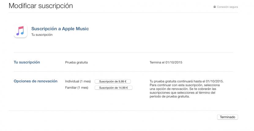 Apple-Music-renovación-automática-2