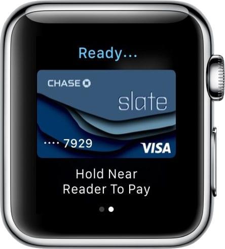 Apple-Pay-on-Apple-Watch