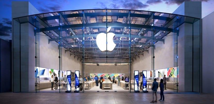 Apple Store-diseño-cajas-fabricante-0