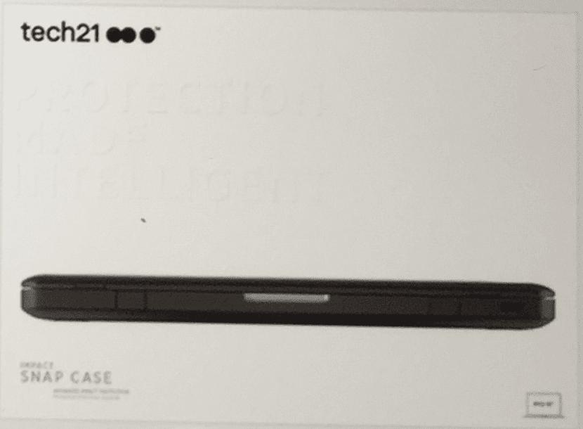 Apple Store-diseño-cajas-fabricante-2