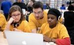 Apple abre la inscripción para los Campamentos de Verano gratuitos