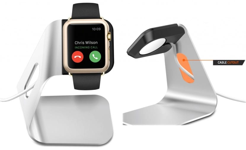 Apple-stand-cargador-apple watch-0