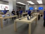 Apple venderá accesorios de terceros con un embalaje de estilo propio