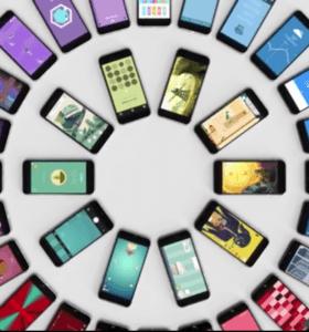 Apps increíbles, nuevo spot del iPhone