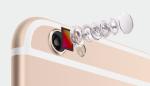 Cómo usar el HDR de la cámara de tu iPhone