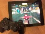 Cómo utilizar los mandos de tu PS3 o PS4 en tu iPhone con Jailbreak