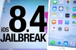Jailbreak-iOS-8.4-tweaks-compatibles