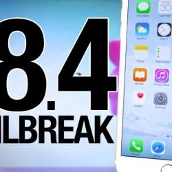 Jailbreak-iOS-8.4-tweaks-compatibles