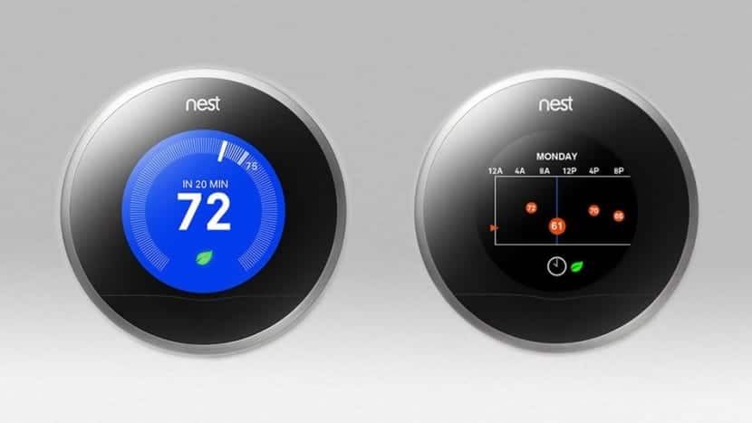 Nest-apple store-venta-1