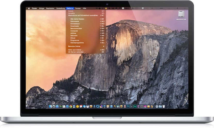 OS-X-Yosemite-Dark-Mode-on-MBP-Retina