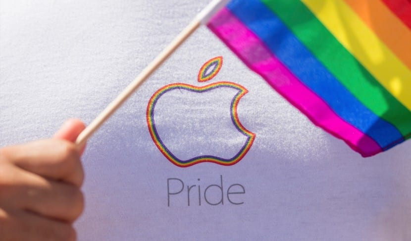 Pride-parade-san francisco-video-apple-0