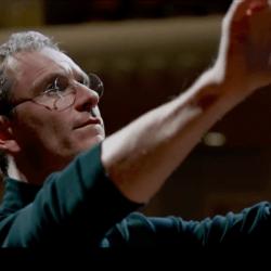 """Sinopsis y trailer oficial de """"Steve Jobs"""", la película"""