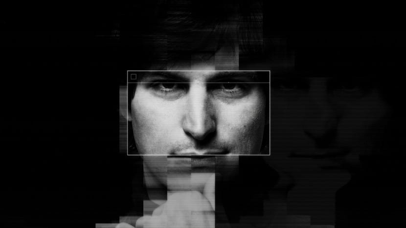 The man in the machine-documental-steve jobs-0
