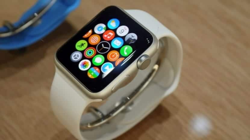 Ventas-apple watch-0