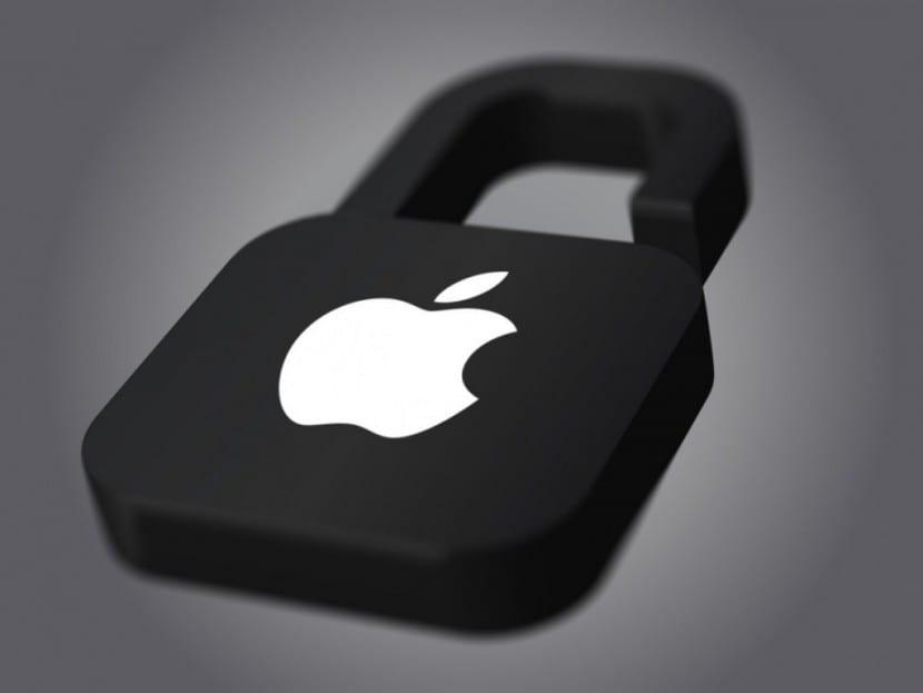 Verificación dos pasos-apple-clave recuperación-0