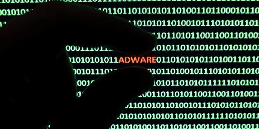 adware-1